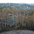 Bergbaugebiet Buchholz