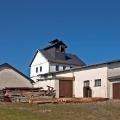 Bergbaugebiet Ehrenfriedersdorf