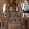 Stadtkirche Lauenstein